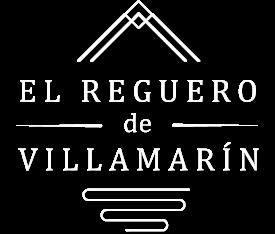 logo Reguero de Villamarín